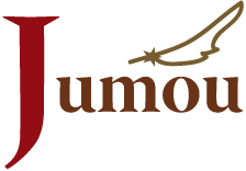 Jumou